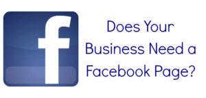 Tips & Trik Marketing Facebook Page