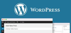 Cara Membuat Blog / Website