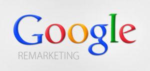 Cara Membuat Iklan Google Remarketing