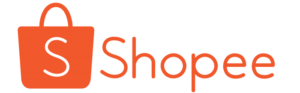Workshop Shopee