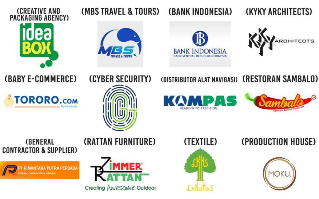 perusahaan-peserta-workshop-finance-pakar
