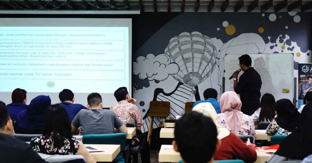 peserta-workshop-bisnis-autopilot-2