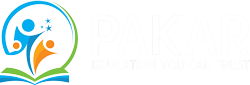 PAKAR - Education You Can Trust
