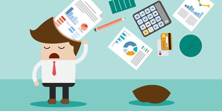 Apa-Itu-Laporan -Keuangan -Perusahaan