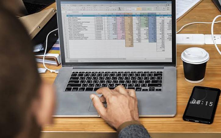 Cara-Membuat-Laporan-Arus-Kas-Metode-Langsung-Menggunakan-Excel