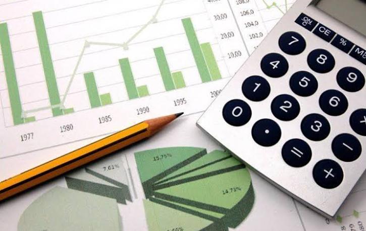 Cara-Membuat -Laporan- Keuangan