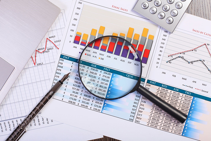 Laporan-Keuangan-Perusahaan-Manufaktur