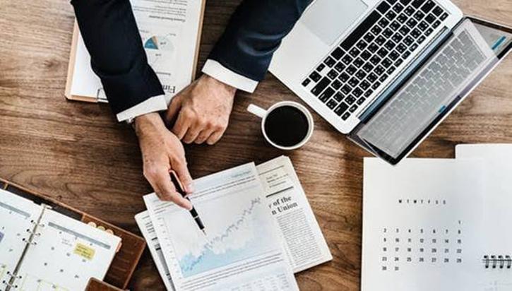 Laporan- Keuangan- Perusahaan