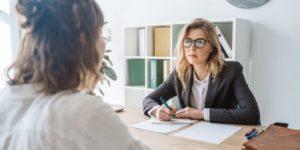 Tips Mencari Kerja, Pembuatan CV & Interview