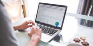 belajar google ads & google analytics