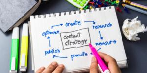 Mendapatkan Penghasilan 10 Juta Pertama sebagai Content Creator di TikTok & Instagram