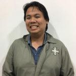 Gary Aditya - Co-Founder & COO PAKAR