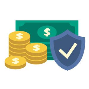 Workshop PAKAR dilindungi 100% Money Back Guarantee