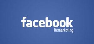 Cara Membuat Iklan Facebook Remarketing