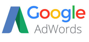 Cara Memasang Iklan di Google Adwords