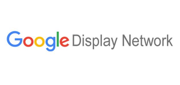 Cara Memasang Iklan di Google Display Network