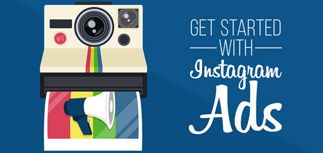 Cara Memasang Iklan di Instagram