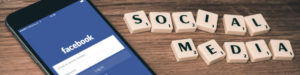 Cara Memasang Iklan di Facebook