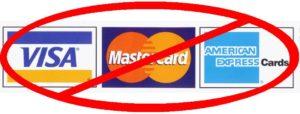 Cara Membuat Iklan Facebook tanpa Kartu Kredit