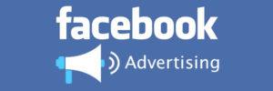Membuat Iklan Pertama Anda di Facebook