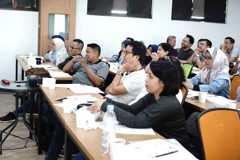peserta-workshop-finance-2