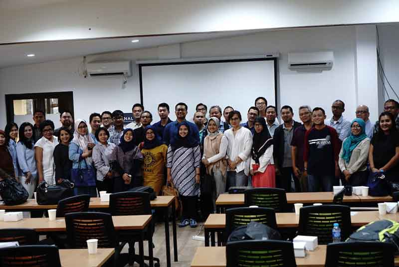 peserta-workshop-finance-3