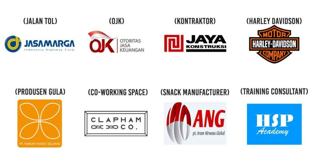 perusahaan-peserta-workshop-pajak