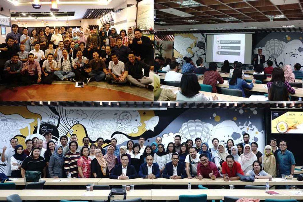 foto-peserta-workshop-pajak