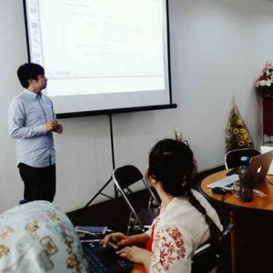 keseruan-workshop-internet-marketing-pakar-1