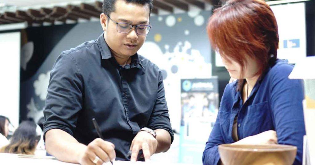 konsultasi-workshop-bisnis-autopilot