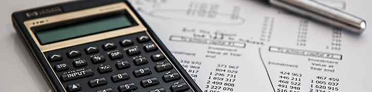 belajar-keuangan-akuntansi-untuk-entrepreneur