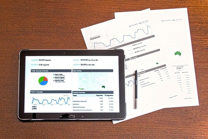 Langkah Pengerjaan dan Contoh Laporan Cashflow Sederhana ...