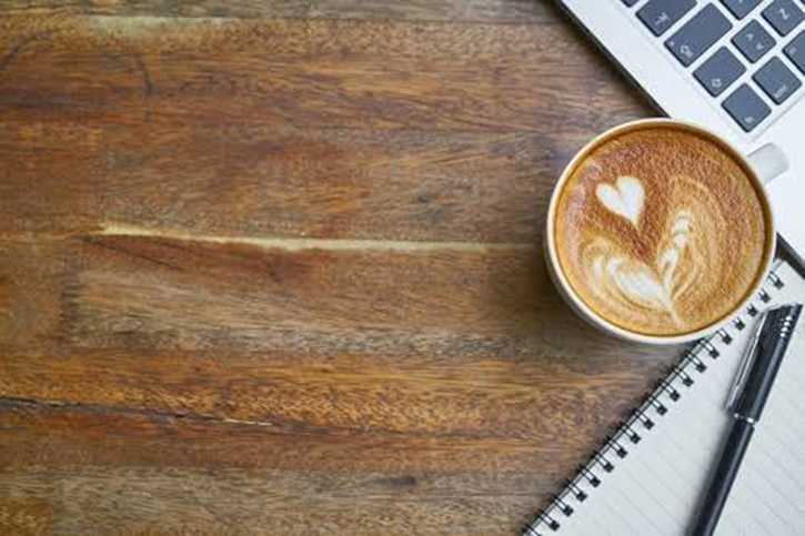 Langkah Pengerjaan Dan Contoh Laporan Cashflow Sederhana Bulanan Untuk Usaha Kecil Menengah Ukm Pakar