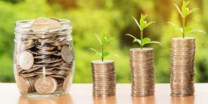 Tips Manajemen Keuangan untuk Pekerja Harian
